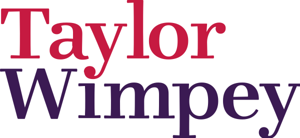 Carney Contracts in partnership with Taylor Wimpy